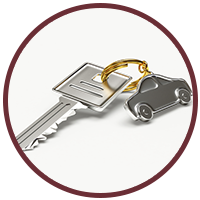 Locksmith Solution Services Nashville, TN 615-442-8610
